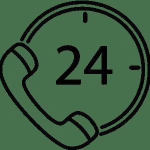 24/7 Emergency Plumbing Draper Utah